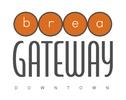Brea Gateway