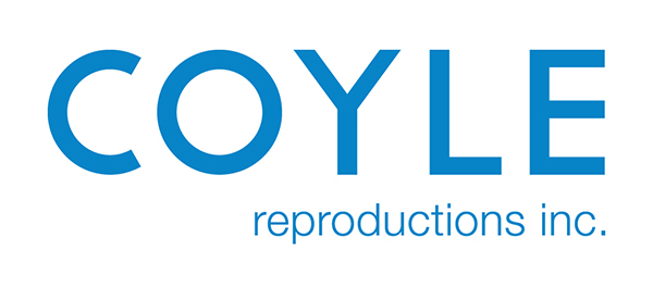 Coyle Reproductions, Inc.