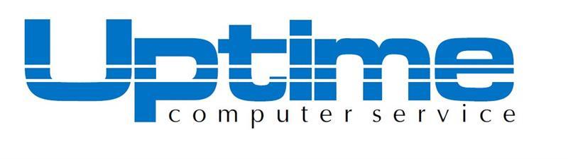 Uptime Computer Service, Inc.