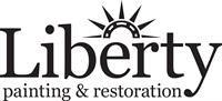 Liberty Painting and Restoration, Inc.