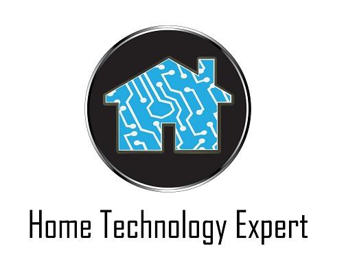 Home Technology Expert