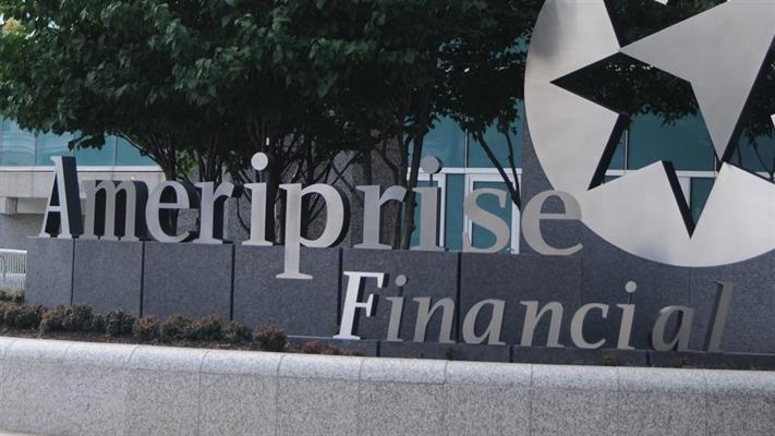 Ameriprise Financial, Schroeder, Durrett & Associates