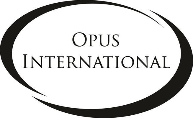 Opus International LLC
