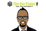 TheBarPages.com