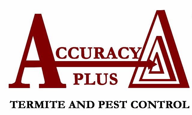 Accuracy Plus Termite & Pest Control - Orange County