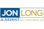 Jon Long - Ardent Real Estate Group Inc.