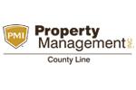 PMI County Line