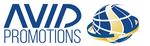 Avid Promotions