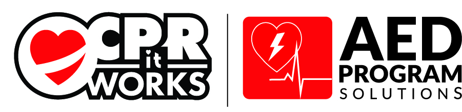 CPR it Works, LLC | AED Program Solutions