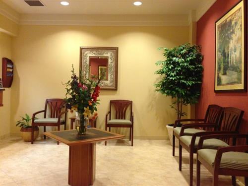 DENTIST IN BREA CA
