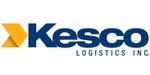 Kesco Logistics Inc.