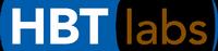 HBT Labs, Inc.