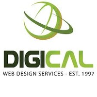 DigiCal Web Design Services
