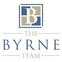 Keller Williams Brea/Fullerton - The Byrne Team