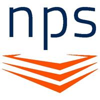 Newport Printing Solutions