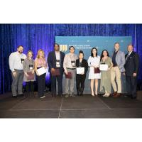 W.A.C.E. Recognizes Brea Chamber Staff, Crystal Sayphraraj, at the 2019 Conference