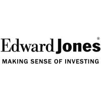 Edward Jones Named One of 2019 Fortune 100 Best Companies to Work For®  by Fortune Magazine and Grea
