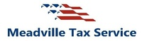 Meadville Tax Service LLC