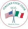 Italian Civic Club