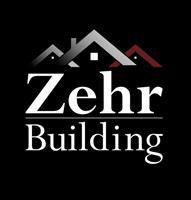 Zehr Building and Zehr Restoration