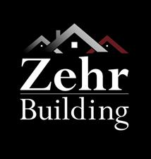 Zehr Building and Zehr Restoration