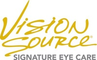 Vision Source Meadville LLC