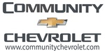 Community Chevrolet, Inc.