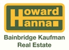 Howard Hanna Bainbridge Kaufman Real Estate