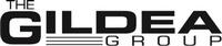 Gildea Group, The