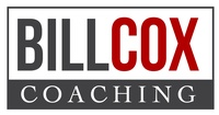 Bill Cox Coaching