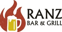 Ranz Bar & Grill