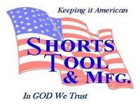 Shorts Tool & Mfg.