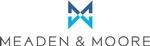 Meaden & Moore