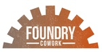 Foundry CoWork, LLC