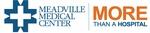 Meadville Medical Center