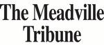 Meadville Tribune, The