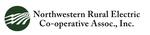 Northwestern REC