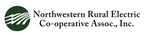 Northwestern Rural Electric Cooperative