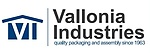 Vallonia Industries