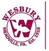 Wesbury United Methodist Community