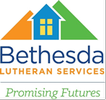 Bethesda Lutheran Services
