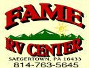 Fame RV Center