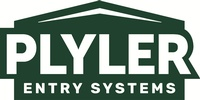 Plyler Entry Systems