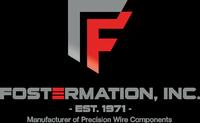 Fostermation, Inc.