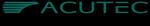 Acutec Precision Aerospace, Inc.