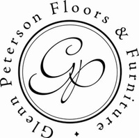 Glenn Peterson Floors & Furniture