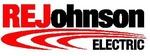 RE Johnson Electric