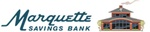 Marquette Savings Bank - Business Banking Office