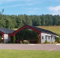 Greener Pastures Veterinary Service, Inc.