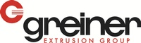 Greiner Extrusion US, Inc.